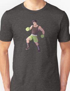Little Mac 5 T-Shirt