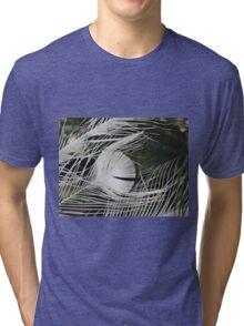 Quill Tri-blend T-Shirt