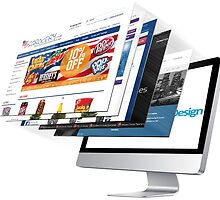 Winning Web Design Perth Work Is Critical for Online Success by michel7113