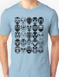 MUCHO LUCHO! T-Shirt
