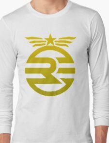 LEGEND - LEGEND Long Sleeve T-Shirt