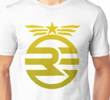 LEGEND - LEGEND Unisex T-Shirt