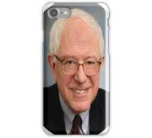Bernie Sanders iPhone Case/Skin