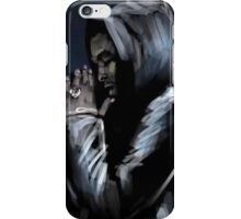 ASAP ROCKY  -  JD iPhone Case/Skin