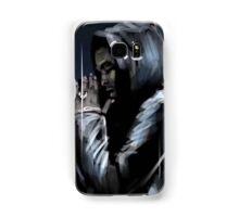 ASAP ROCKY  -  JD Samsung Galaxy Case/Skin