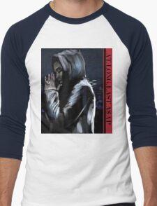 ASAP ROCKY  -  JD T-Shirt