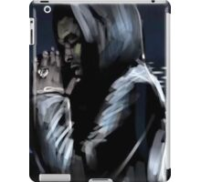 ASAP ROCKY  -  JD iPad Case/Skin