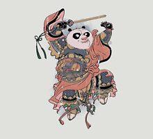 Panda Warrior Unisex T-Shirt