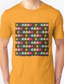 pac pac pac T-Shirt