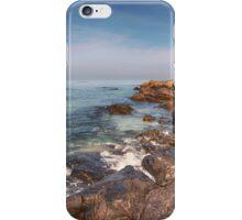 Eriskay iPhone Case/Skin