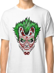 Evil clown Classic T-Shirt