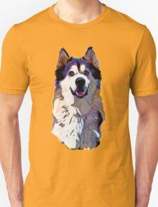 Nookie, Love is Blind T-Shirt