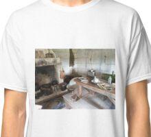 Yesterday Classic T-Shirt