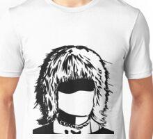 Pris Unisex T-Shirt
