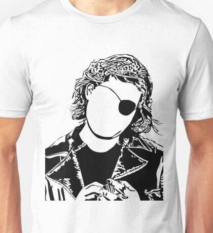 SNAKE Unisex T-Shirt