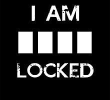 I AM SHERLOCKED by underthecreek