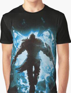 Prepare to die Graphic T-Shirt
