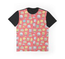 Windows Graphic T-Shirt