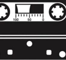 E&P - Song Sticker