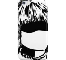 Pris iPhone Case/Skin