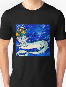 Vaporion T-Shirt