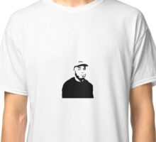 Anderson PAAK Classic T-Shirt