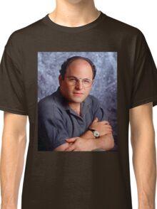 George Costanza Bae Classic T-Shirt