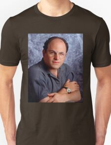 George Costanza Bae T-Shirt