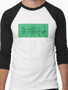 Montreal 2016 T-Shirt