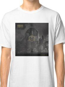 Odesza Black & White Classic T-Shirt