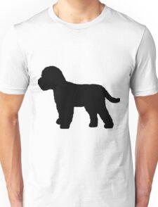 Cockapoo Dog Unisex T-Shirt