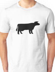 Cattle / Cow Unisex T-Shirt