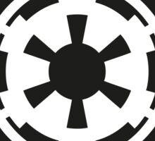 Empire Coffee Sticker