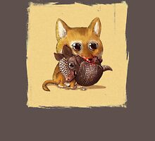 Wild Life #11 Unisex T-Shirt
