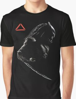 Predator & Sight Graphic T-Shirt