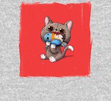 Wild Life #18 Unisex T-Shirt