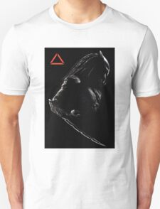 Predator & Sight Unisex T-Shirt
