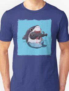 Wild Life #19 T-Shirt