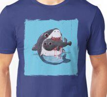Wild Life #19 Unisex T-Shirt