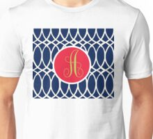 A for After Unisex T-Shirt