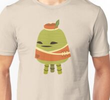 Firebog vendor - glitch videogame Unisex T-Shirt