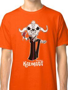 Kalima Classic T-Shirt