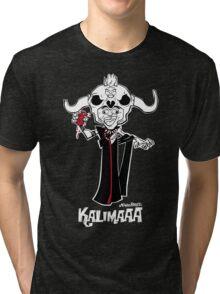 Kalima Tri-blend T-Shirt