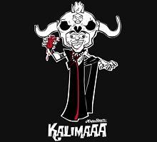 Kalima Unisex T-Shirt