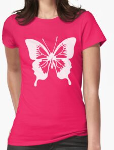 Insects Animals Nature T-Shirt