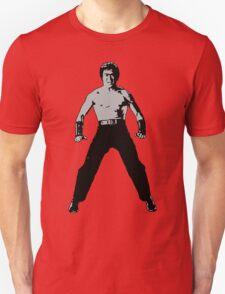 Sonny Unisex T-Shirt