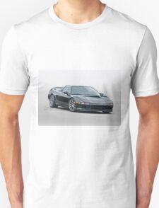 Acura NSX 'Studio' I Unisex T-Shirt