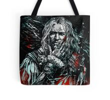Edward Kenway - AC Black flag Tote Bag