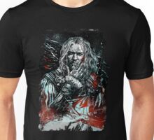 Edward Kenway - AC Black flag Unisex T-Shirt