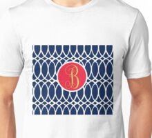 B for After Unisex T-Shirt